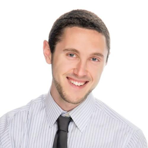 AlexFurfaroSEO's avatar