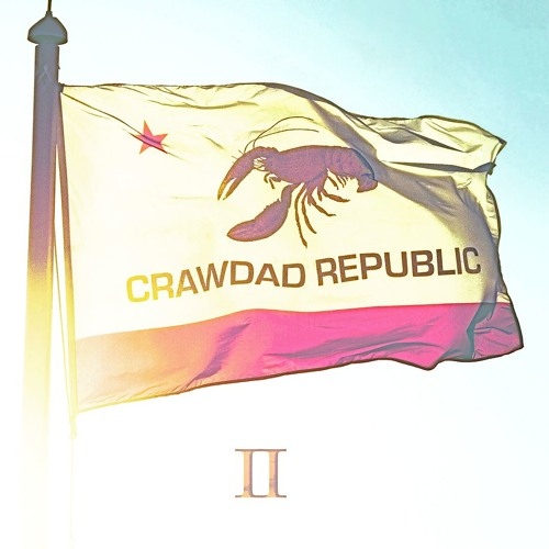 Crawdad Republic's avatar