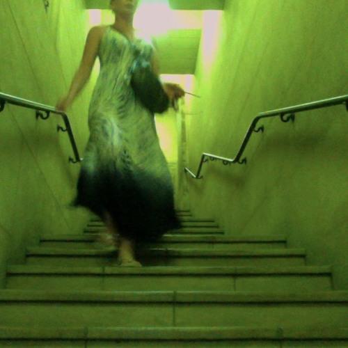Libby Stubbs's avatar