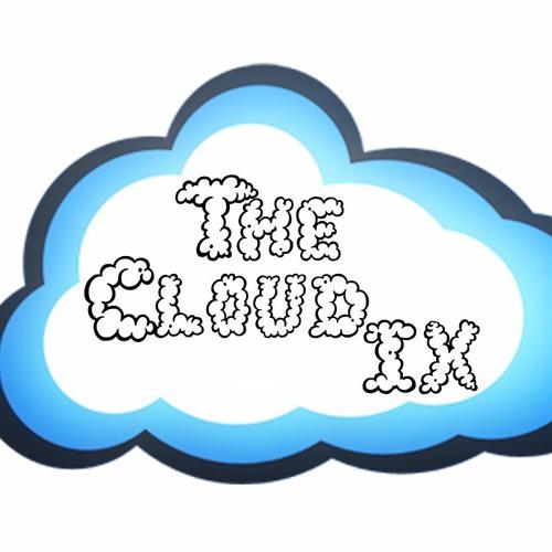 The Cloud IX's avatar