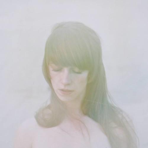 kmmcintyre's avatar