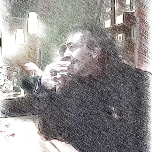 MesuTTuran's avatar