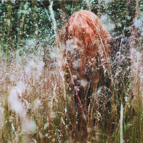 JeanetteCatherineBarnett's avatar