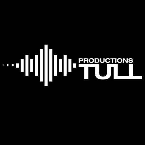 TullProductions's avatar