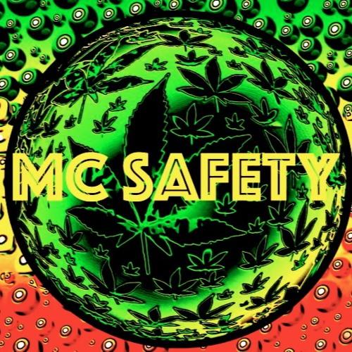 MC SAFETY's avatar