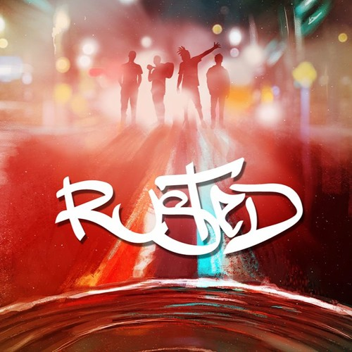 Rusted-music's avatar