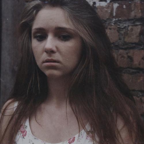 Sung Angella Costello's avatar
