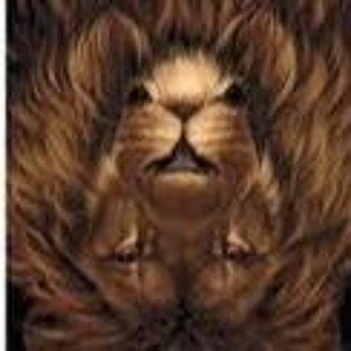 bollerjan's avatar