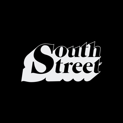 South Street's avatar