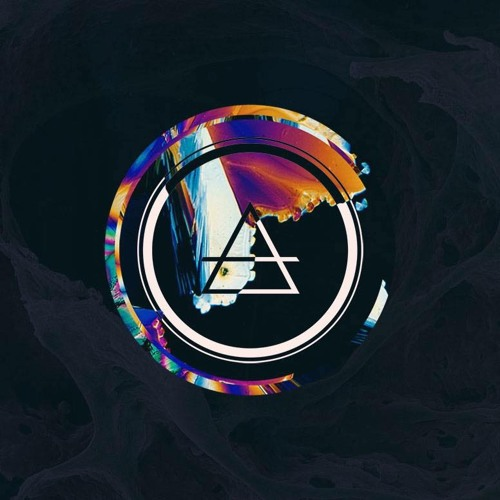 AvantGardeLDN's avatar