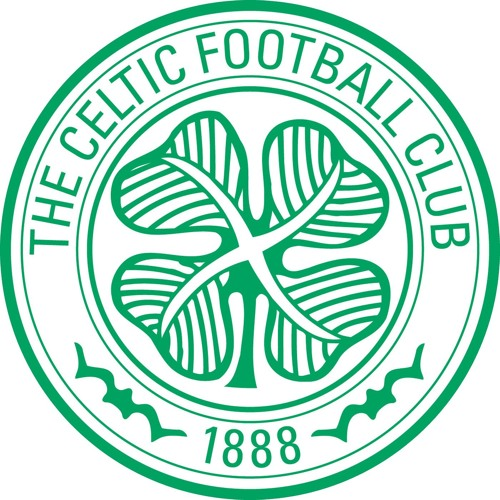 Celtic View's avatar
