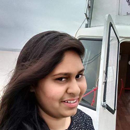 saumyaasharma's avatar