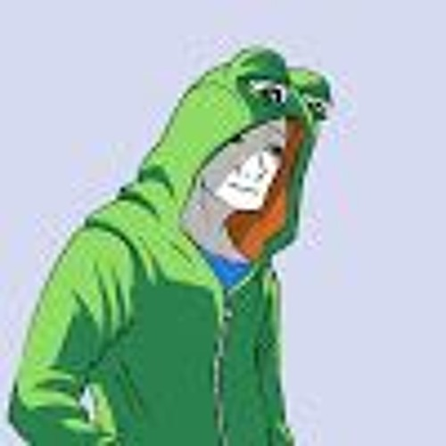 Fncthebest's avatar