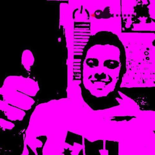 Fabio Sedda's avatar