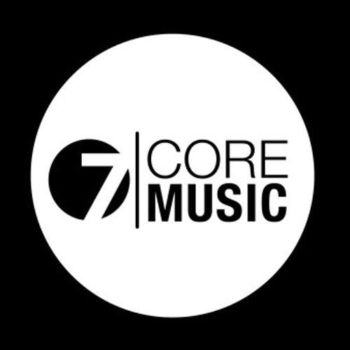 7Core Music's avatar