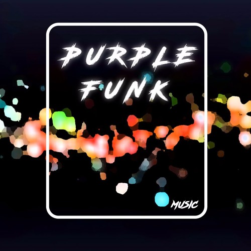 Purple Funk's avatar