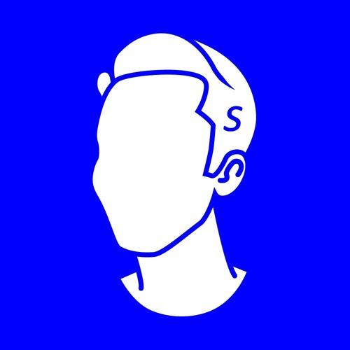 Sherlock's avatar