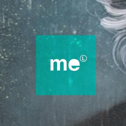 melmeneer's avatar