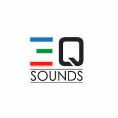 EQ Sounds