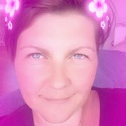 Tone Skålevik's avatar