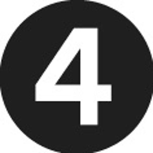 Platform4's avatar