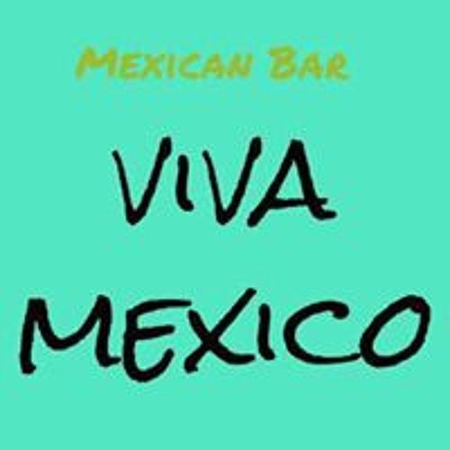Viva Mexico's avatar