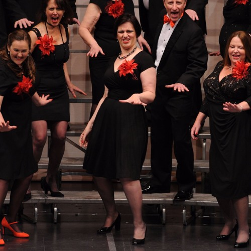 Southern Acappella's avatar