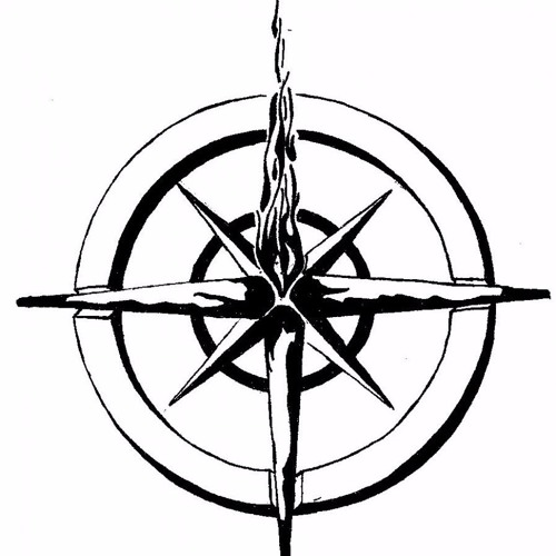 PYRATRIX CIRCUS's avatar