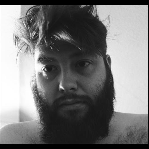 Low Jaÿ's avatar