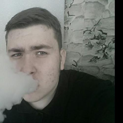 Илья Титов's avatar