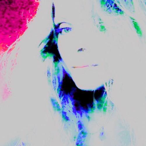 SunRhea༺✿'s avatar