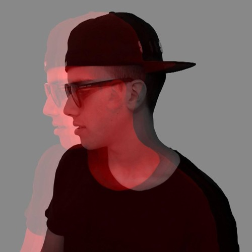 Igor Gaùcho's avatar