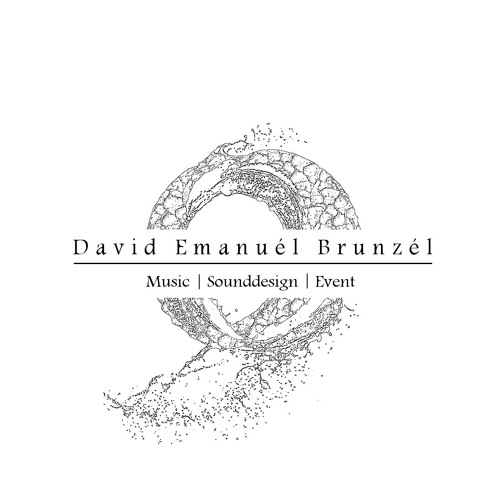 David Emanuél Brunzél's avatar