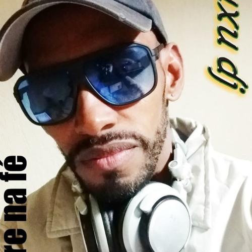 xuxudj's avatar