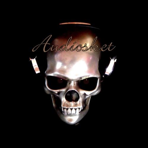 AUDIOSKET's avatar