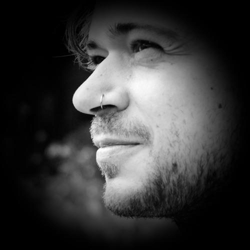 Friedemann's avatar