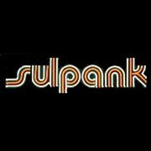 SULPANK's avatar