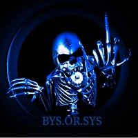 BYSorSYS Avatar