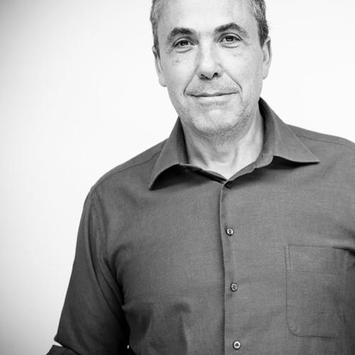 Jean-Marie Machado's avatar