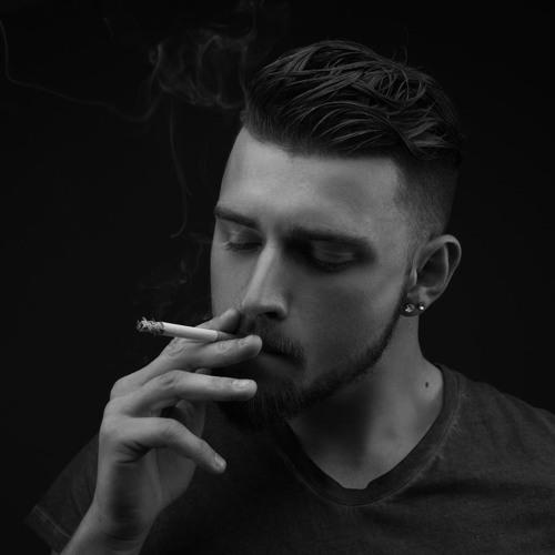 DJ GAEL HOUILLEZ's avatar