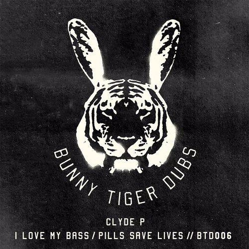 Clyde_'s avatar