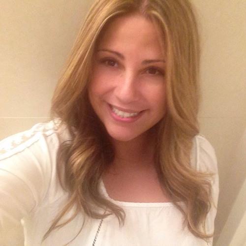 Maria Acevedo-Sacasa's avatar