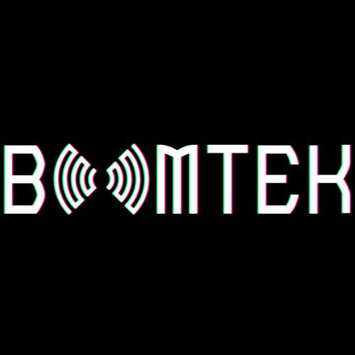 BOOMTEK's avatar