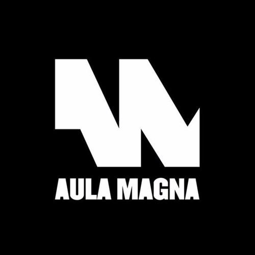 Aula Magna Records's avatar