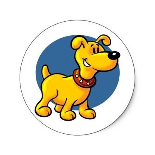sparkysmobiledisco's avatar
