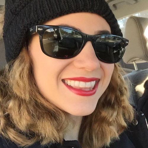 DLista's avatar