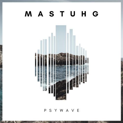Mastuh G's avatar
