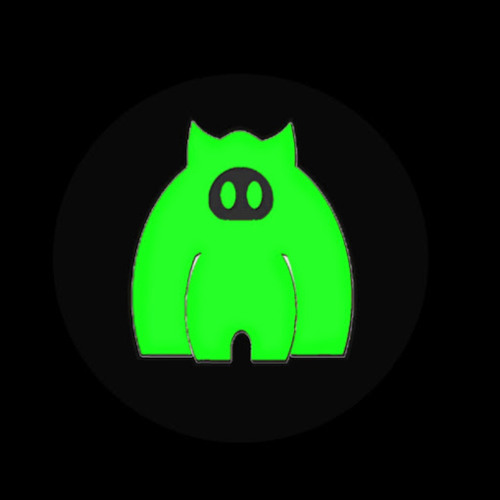 Noiseless Monster's avatar