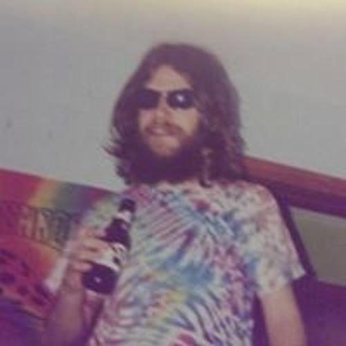 Dean Maye's avatar