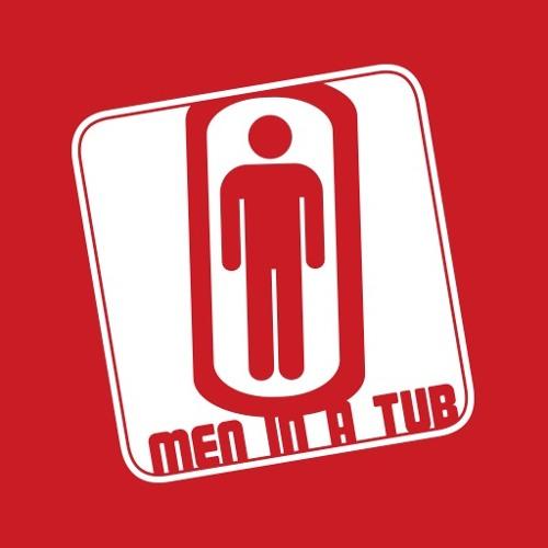 Men in a Tub's avatar